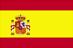 Spain Pop-Unders - $5.99 CPM