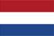 Netherlands Pop-Unders - $5.99 CPM
