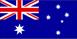 Australia Pop-Unders - $7.32 CPM