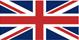 UK Pop-Unders - $4.66 CPM