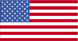 USA Pop-Unders - $3.99 CPM