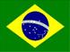 Brazil Pop-Unders - $2.39 CPM