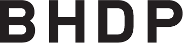 BHDP Arch