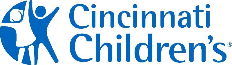 Cincinnati Children