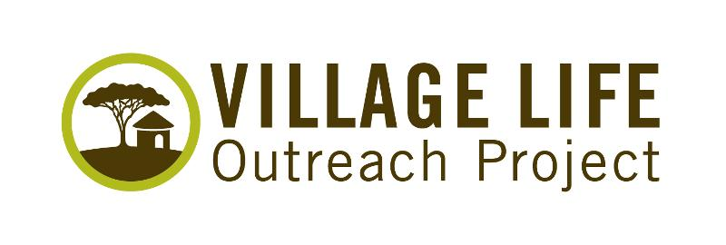 Village Life Outreach Project, Inc.