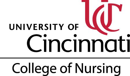 UC college of nursing