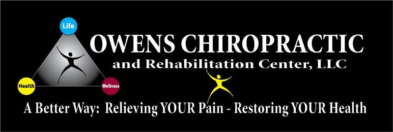 Owens Chiropractic