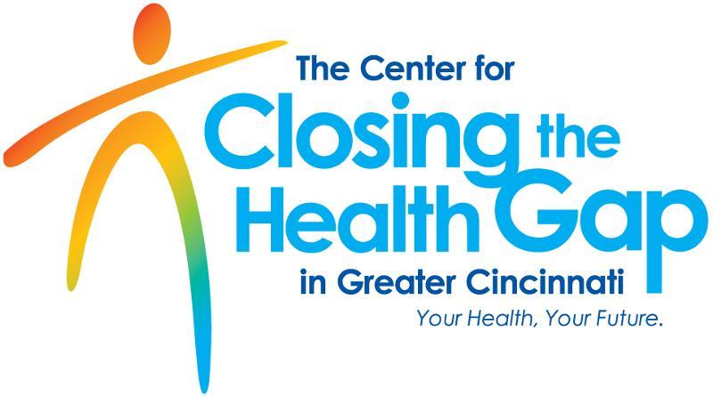 Sponsor - Center for Closing the Health Gap