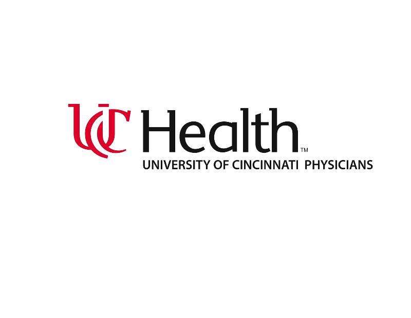 UC Physicians