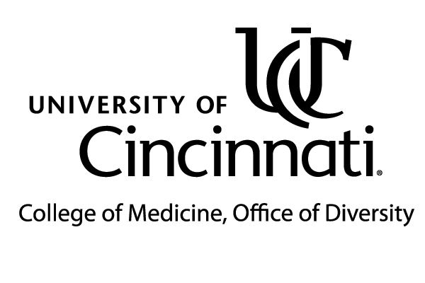UC College of Med and Diversity New