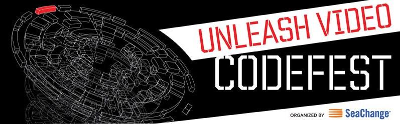 Codefest 2012 reg page banner 2