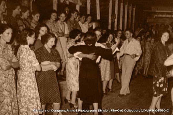 Dancehalls_Blog_Body_600x400-LeLeuxDancehall_Copyright-LibraryofCongress