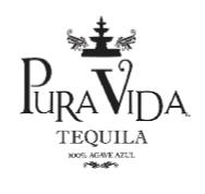 Pura Vida Tequila