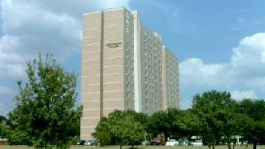 RBJ Building