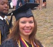 Marion Graduation 2