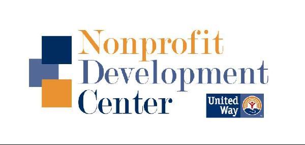 ndc logo 2007