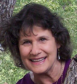 Cherie Karo Schwartz