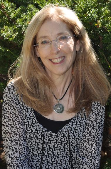 Ellen Allard