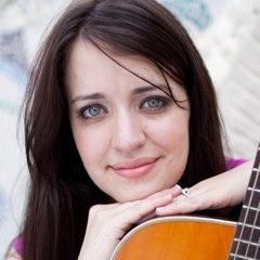 Emily Aronoff 1