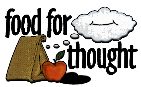 foodfor thought logo