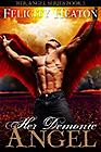 Her Demonic Angel - Paranormal Romance Book