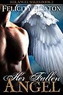 Her Fallen Angel - Paranormal Romance Book