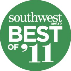 Best of Southwest Metro 2011
