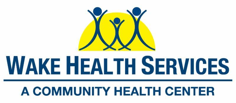 Wake Health Services