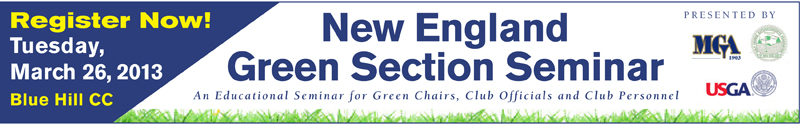 2013 Green Section Banner 800
