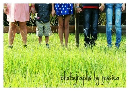 Photosbyjessica