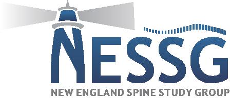 NESSG Logo