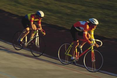 downhill-bikers.jpg