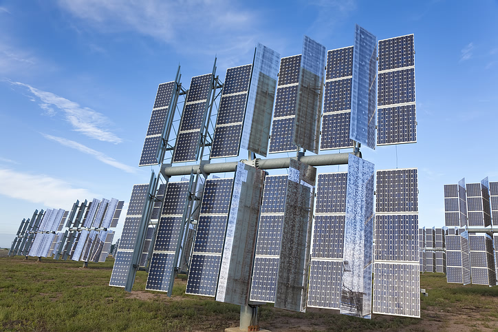 solar_panels_3.jpg
