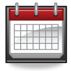 Calendar-Stock