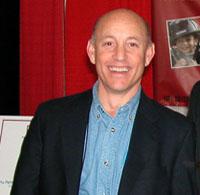 Larry Sagen