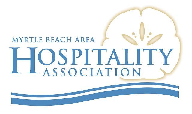Myrtle Beach Area Hospitality Association
