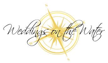 WOTW Logo