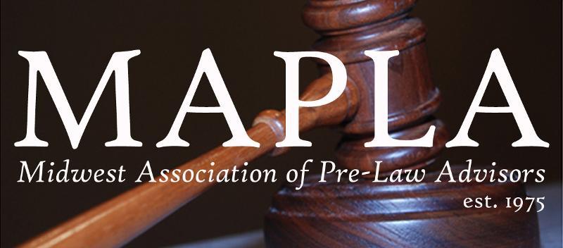 MAPLA Logo