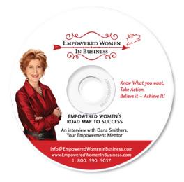 Dana CD