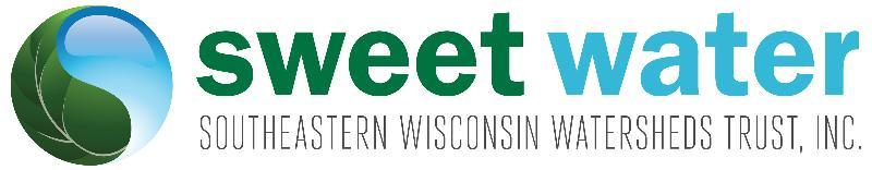 Sweet Water - Southeastern Wisconsin Watersheds Trust, Inc.