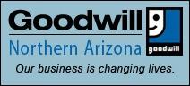 Goodwill Northern Arizona