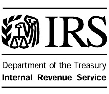 IRS.gov website