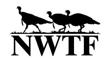 NWTF small