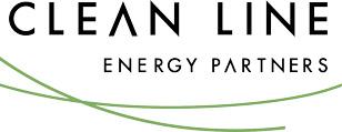 Clean Line logo