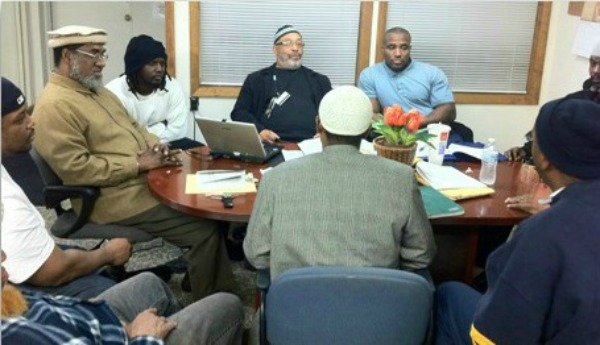 SHARE Indy Reentry Session