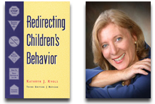 Redirecting Children