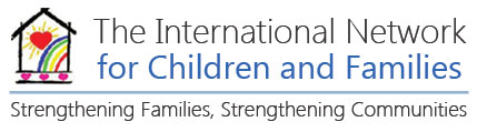 International Network for Children and Families