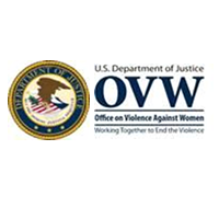 OVW logo