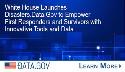 data.gov image