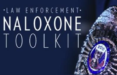 Naloxone toolkit image